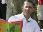 obama_book_ap_283_small